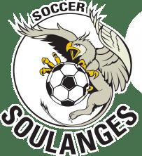 Soulanges