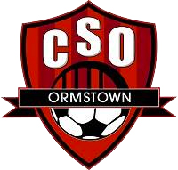 Ormstown