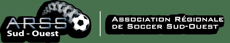 Association Régionale de Soccer Sud-Ouest