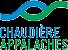 Chaudière-Appalaches/Québec