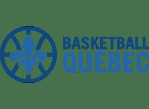 Fédération de Basketball du Québec