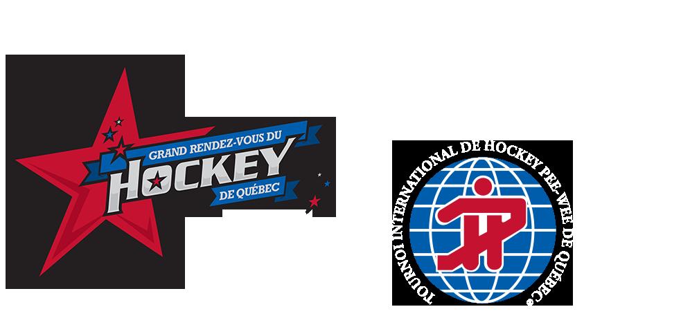 Grand Rendez-Vous du Hockey de Québec