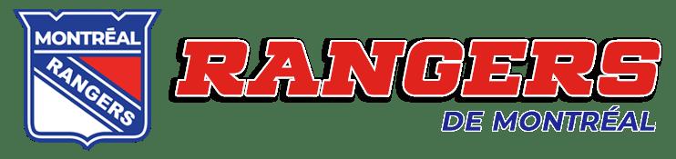 Rangers de Montréal-Est LHJQ