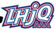 Logo LHJAAAQ