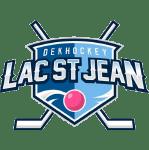 Lac-St-Jean
