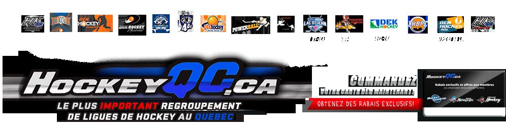 HockeyQC