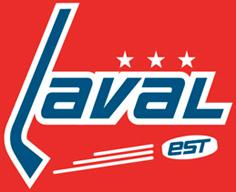Site web officiel de Hockey Laval-Est