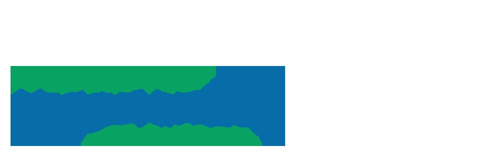 Fédération de Cheerleading du Québec