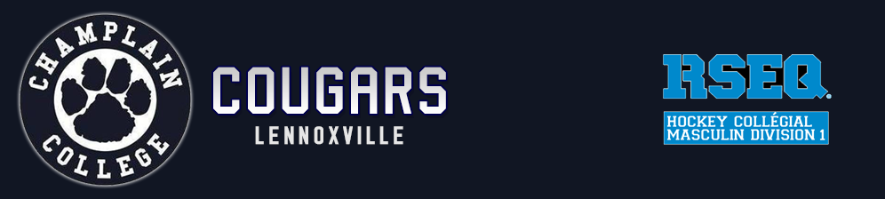 Cougars de Lennoxville