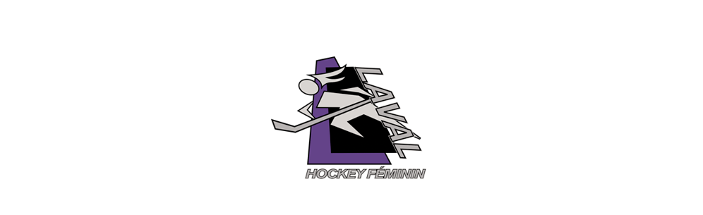 Association de Hockey Féminin Laval