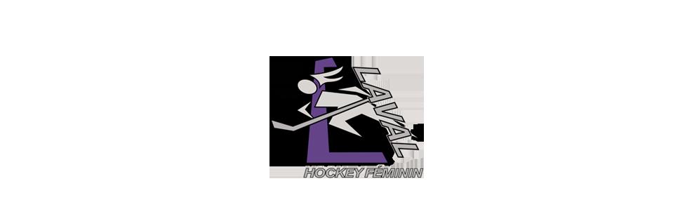 Association de Hockey Féminin Laval