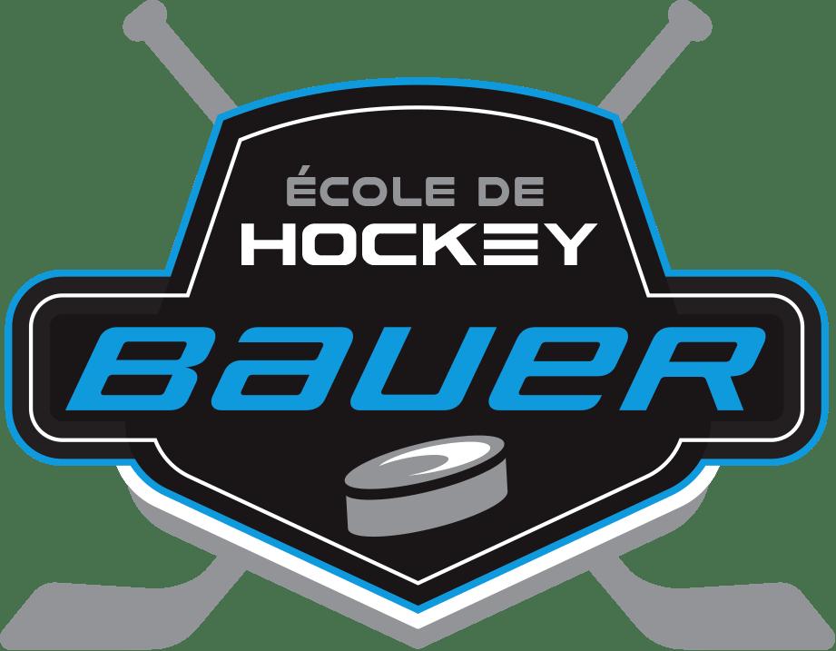 Ecole de Hockey Académique Bauer