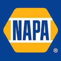 Logo Napa
