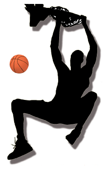 Tout en Sport