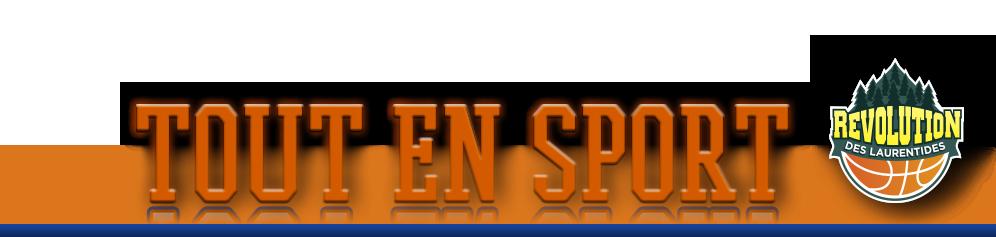 Tout en Sport - Camp de Basketball Pascal Fleury