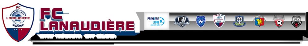 FC Lanaudière