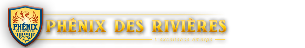 Phénix des Rivières