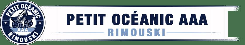 Petit Océanic AAA