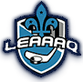 logo leaaaq