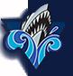 logo oceanic