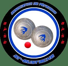 Association de Pétanque de St-Eustache