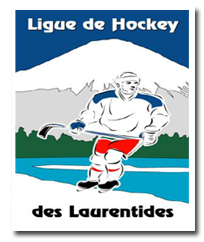 LHDL: Ligue de Hockey des Laurentides