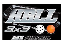 Tournois 3x3 HBLL Mirabel