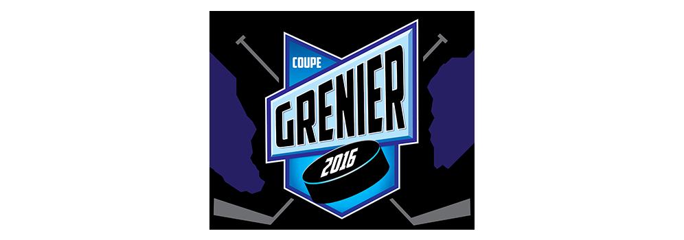 Coupe Grenier 2016