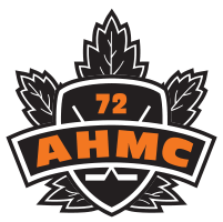 Association de Hockey Mineur Cap-de-la-Madeleine
