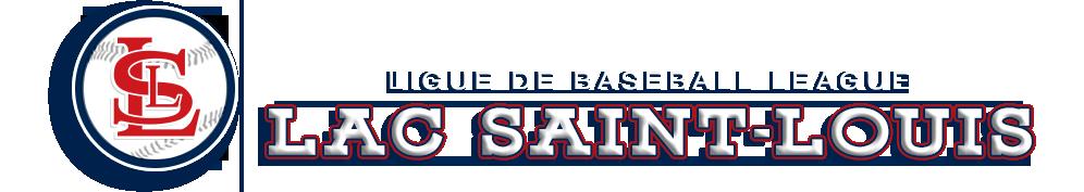 Ligue de Baseball du Lac St-Louis