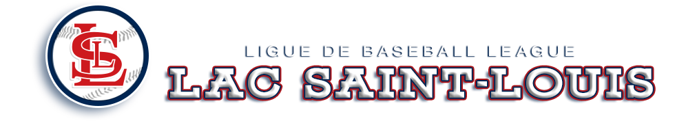 Ligue de Baseball du Lac St-Louis