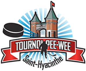 Tournoi Pee-Wee de Saint-Hyacinthe