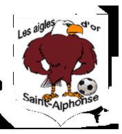 CS St-Alphonse de Granby