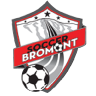 CS Bromont