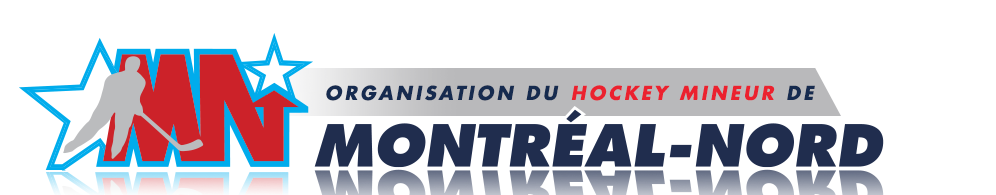 Organisation de Hockey de Montréal-Nord