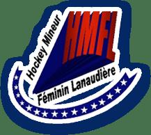 Organisation Hockey mineur féminin de Lanaudière