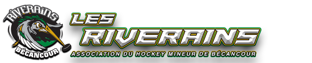 Association du Hockey Mineur de Bécancour