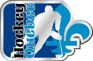 Hockey Quebec