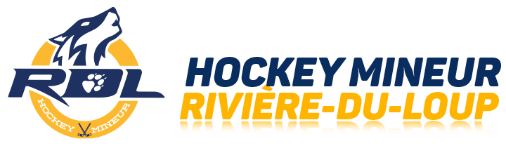 Hockey Rivière-du-Loup