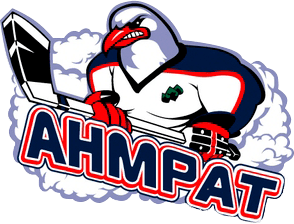 AHMPAT: Association de Hockey Mineur Pointe-Aux-Trembles