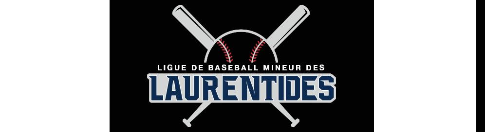 Ligue de baseball mineur des Laurentides
