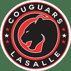 Logo Hockey Mineur Lasalle