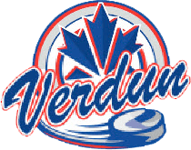 Logo Hockey Mineur Verdun