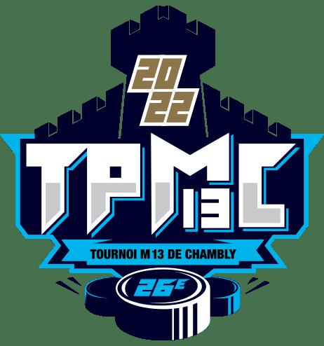 Tournoi Pee-Wee de Chambly