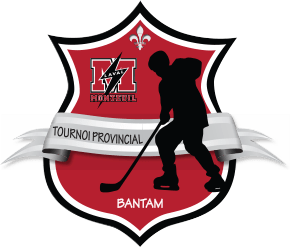 Tournoi Bantam de Laval