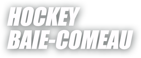 Association de Hockey Mineur de Baie-Comeau