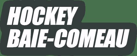 Association de Hockey Mineur de Baie-Comeau