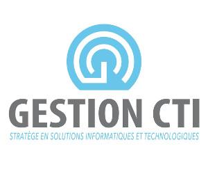 Gestion CTI