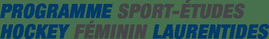 Programme Sport-Études Hockey Féminin Laurentides
