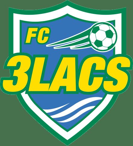 FC Trois Lacs